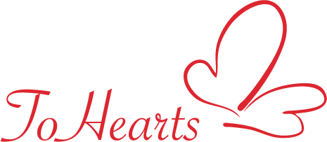 株式会社To Hearts|オフィシャルサイト